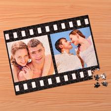 Personalizado Memorias 30.48 cm x 41.91 cm Rompecabezas