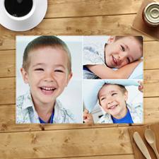 Colchonetas personalizadas 3 Collage Placemat