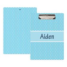 Portapapeles personalizado diseño