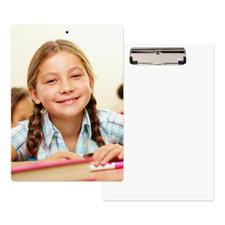 Portapapeles personalizado con fotografías