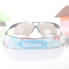 Correa de gafas de sol personalizadas para la playa