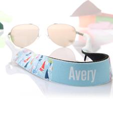 Correa de gafas de sol de Voyage personalizado