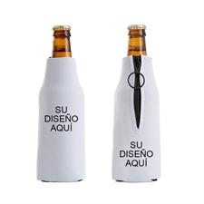 Enfriador de botellas con diseño completamente personalizable